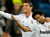 «Реал» стал первым клубом, забившим 300 голов в Лиге чемпионов