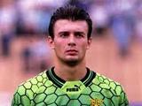 Александр Шовковский — в числе самых преданных футболистов планеты