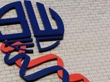 Долг «Болтона» превысил 160 миллионов фунтов