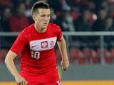 Петр Зелински: «Собираемся победить сборную Украины в Харькове»