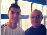 Журналист France Football проговорился об обладателе «Золотого мяча»?