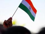 Сборная Аргентины сыграет в Индии