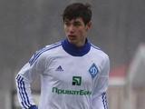 Чемпионат U-19. «Арсенал» — «Динамо» — 1:7 (+ВИДЕО)