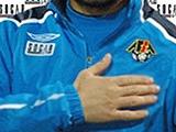 Баку предлагает футболистам всего мира попробовать себя в сборной Азербайджана