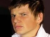 Андрей Аршавин: «Деньги, потраченные на Роберто Карлоса, стоило вложить в школы Дагестана»