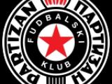 «Партизан» в третий раз подряд стал чемпионом Сербии