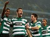 Президент лиссабонского «Спортинга» запретил работникам клуба смотреть телевизор