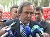 УЕФА обеспокоен наличием договорных матчей в молдавском футболе