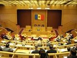 В Молдавии будут строго карать за «договорняки»
