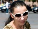 Марина Букаева откажется от «Зари»