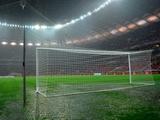 Английские болельщики получат компенсацию за билеты от польской федерации