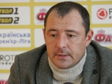 Роман Монарев: «Если Пепе удастся подписать контракт с ЦСКА, его ждет хорошее будущее»