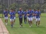 Игроки «Шанхай Шеньхуа» могут бойкотировать ближайший матч команды из-за невыплаты зарплат