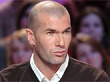 Зинедин Зидан: «Я слишком рано завершил карьеру»