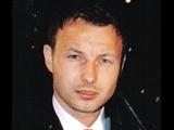 В сборной Польши появится тренер нападающих