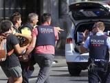 Террористы готовили атаку на стадион «Камп Ноу»