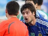 Артем МИЛЕВСКИЙ: «Мне очень понравилось как судил Швецов во львовском матче»