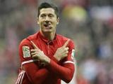 Агент Левандовски: «Китайские клубы предлагали за Роберта 200 миллионов евро»