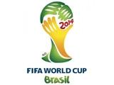 За матч открытия ЧМ-2014 борются четыре бразильских города