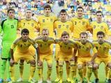 Сергей Ковалец вызвал в «молодежку» 23 футболиста для подготовки к матчу со Швейцарией