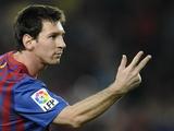 Месси может стать самым высокооплачиваемым футболистом мира
