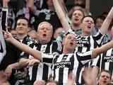 Болельщики «Ньюкасла» проведут марш протеста против владельца клуба