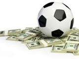 УЕФА отложил введение новых финансовых правил из-за убытков «Манчестер Сити»