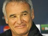 ФА Италии обнародовала кандидатуры на замену Марчелло Липпи