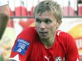 Александр Иващенко: «Судьи уже с первых минут не отдавали предпочтение нашей команде»