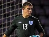 Джек Батленд отказался от перехода в «Челси»