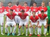 «Арсенал-Киевщина» снимается с чемпионата второй лиги