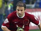 Полузащитник «Рубина» признан лучшим игроком Турции