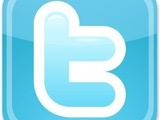 «Ньюкасл» установил для своих игроков правила общения в «Твиттере»