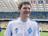 Тарас Михалик: «У меня черно-белая Nokia за 250 грн»