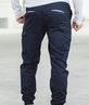 Штаны Feel&Fly Jogger Dark Blue 7