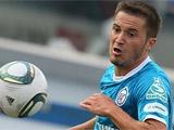 Виктор Файзулин: «Зениту» придется несладко в матчах с «Динамо» и «Шахтером»