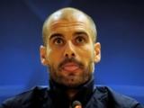 Агент Гвардиолы: «Пеп живет в Нью-Йорке и не будет тренировать Бразилию»