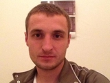 Михаил Кополовец: «У меня такая злость, что я не буду молчать»