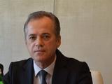 Игорь Кочетов: «Сегодня преследуется любое мнение, идущее вразрез с мнением Павелко»