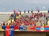 Болельщики «Ильичевца» готовятся бойкотировать матчи команды