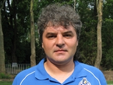 Тимерлан Гусейнов: «При минимуме моментов Мбокани исправно кладет мячи в сетку»