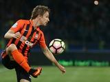 Богдан Бутко: «В Манчестере готовы терпеть, если будет нужно»