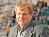Казаченок: «Тимощук еще способен отыграть на хорошем уровне сезона три»