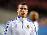 Криштиану Роналду: «Стартовали не лучшим образом, но я уже думаю о матче с «Барселоной»