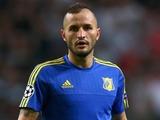 Защитник сборной России: «В рейтинге ФИФА мы далеко не в топе»