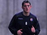Ариян Адеми: «Вполне логично, что киевское «Динамо» сильнее нас»