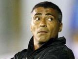Ромарио: «Месси нельзя сравнивать с Пеле, ведь аргентинец не выигрывал Кубок мира»