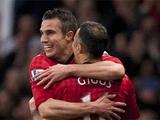 «Манчестер Юнайтед» — 20-кратный чемпион Англии