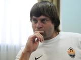 Александр Коваль: «В 90-е судьи «Динамо» не помогали»