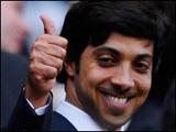 «Сити» понес убытки в размере 121 миллиона фунтов. «Челси» — больше